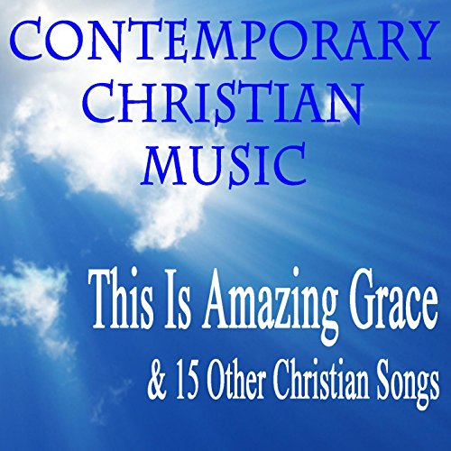 Contemporary christian songs by topic