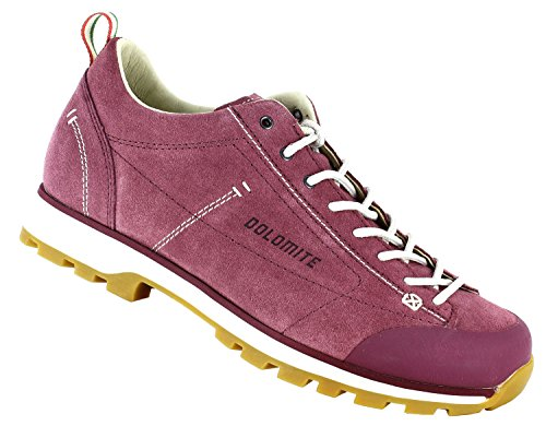 GTX Ginger High Red Cinquantaquattro Dolomite Grey FG 05wXYqt
