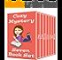 Cozy Mystery Seven Book Set