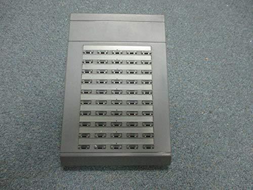 (Iwatsu Adix VS Omega IX - IX-DSS B 104620 Direct Selector DSS Console Grey)