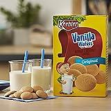 KeeblerCookies,VanillaWafers, Original, 12 oz