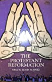 The Protestant Reformation 9780137316380