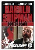Harold Shipman: Doctor Death ( Shipman ) ( A Prescription for Murder (Ship man) ) [ NON-USA FORMAT, PAL, Reg.0 Import - United Kingdom ] by James Bolam