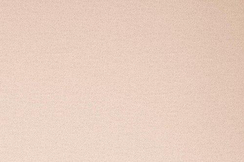 Novogratz Brittany Sofa Futon, Premium Linen Upholstery and Wooden Legs, Pink Linen