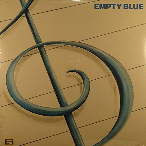 Empty Blue