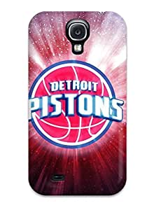 Ryan Knowlton Johnson's Shop 1180677K183006688 detroit pistons basketball nba (10) NBA Sports & Colleges colorful Samsung Galaxy S4 cases