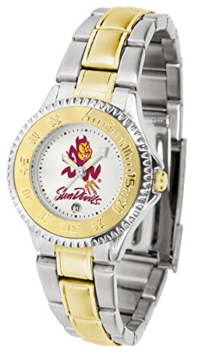 Arizona State Sun Devils Competitor Two-Tone Women's -