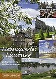 Liebenswertes Limburg, , 383914180X