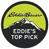 Eddie Bauer Fairview Collection 100% Cotton