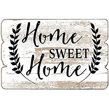 mode home 1181x1575 decorative wooden wall hanging signs plaque with quotes sayings