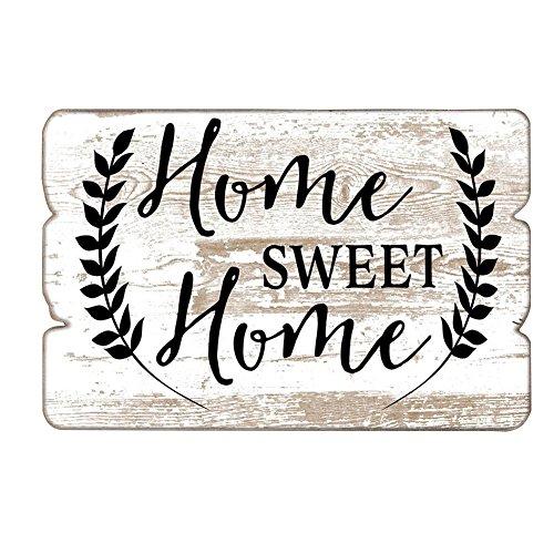 MODE HOME 11.81