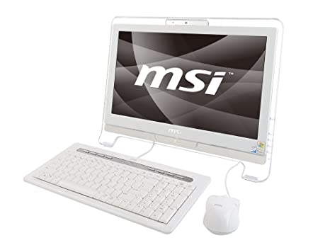 MSI WIND TOP AE1920 TREIBER WINDOWS 8