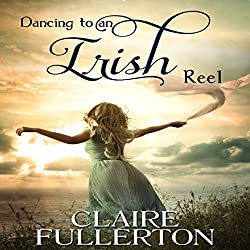 Dancing to an Irish Reel