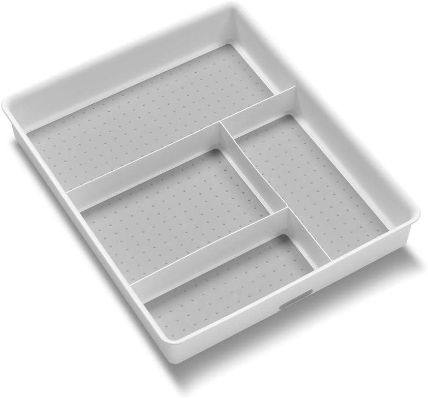 madesmart Superflus Organiseur de tiroir 2