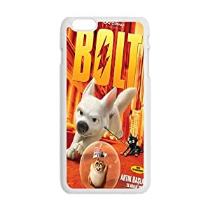 Bolt Case Cover For iPhone 6 Plus Case