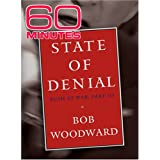 60 Minutes - State Of Denial