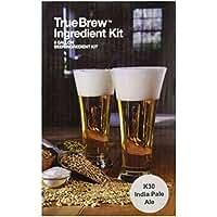 True Brew 829 India Pale Ale Home Brew Beer Ingredient Kit