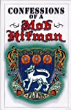 Confessions of a Mob Hitman, Ray Flynn, 1606530135