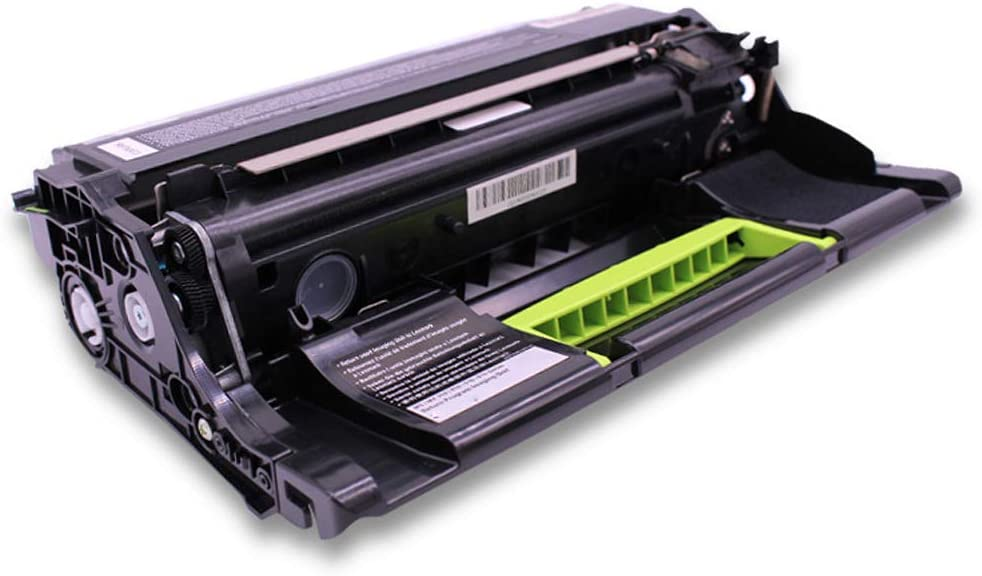 The Original Tnp36 Toner Cartridge is Compatible with Konica Minolta for Konica Minoltabizhub 3300p 3320p Printer 60000 Pages-3320