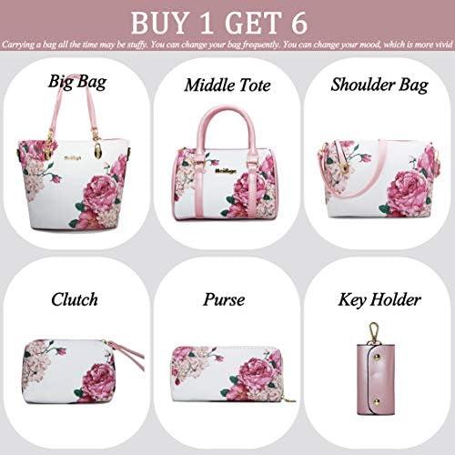 Cheap wholesale handbags free shipping _image0