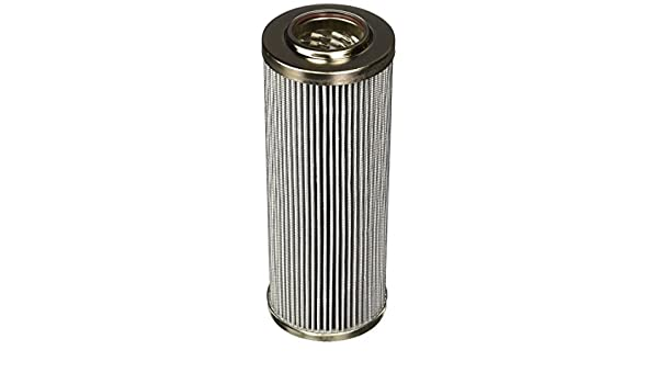 Millennium-Filters MN-932655Q Parker Hydraulic Filter Direct Interchange 26754