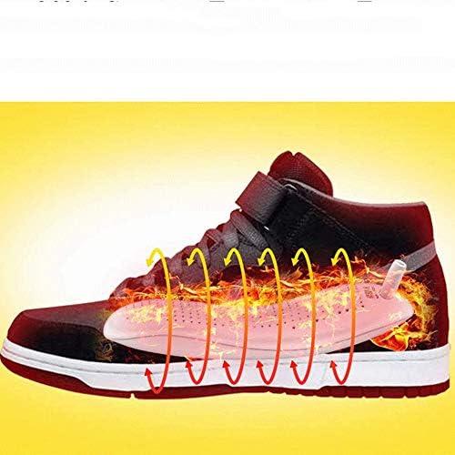 SHENG Máquina De Zapatos - Una Lavadora Portátil, Lavadora Mini ...