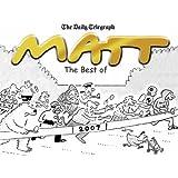 The Best of Matt 2007