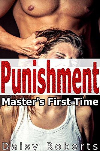 male Discipline fetish
