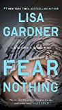 Fear Nothing: A Detective D.D. Warren Novel