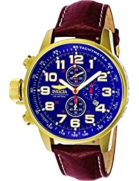 Men's 3329 Force Collection Lefty Watch