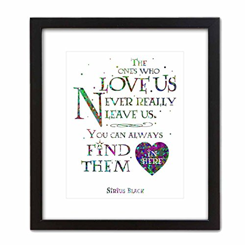 harry-potter-inspired-pop-art-print-w-quote-from-sirius-black-8x10-w-black-frame