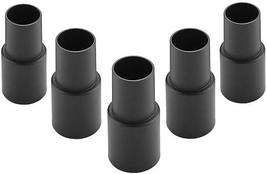 Universal 32//35mm Vacuum Cleaner Power Dust Extractor Hose Adaptor Converter UK
