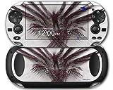 Sony PS Vita Decal style Skin - Bird Of Prey