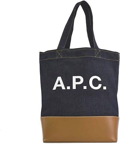 Apc トート バッグ