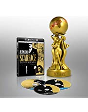 25% off on Scarface Special Edition