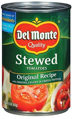 del-monte-stewed-tomatoes-original-recipe-145-oz