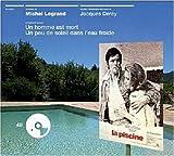 La Piscine (The Swimming Pool) (Original Soundtrack)