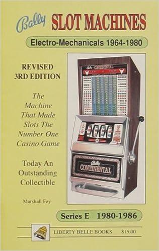 Free Slots Aztec - Getting Rich With Online Casinos Slot Machine