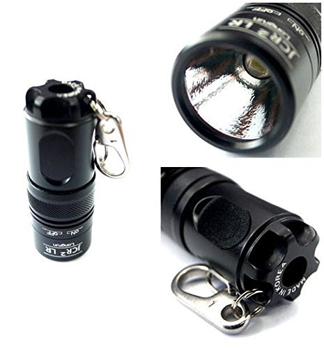 jil-lite-jcr2-lr-premium-led-flashlight-torch-black