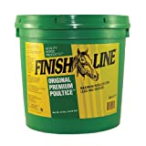 Product review for Finish Line Horse Products Original Premium Clay (23-Pounds)