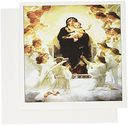 3drose-image-of-virgin-mary-with-angels-painting-greeting-cards-6-x-6-inches-set-of-12-gc-174232-2