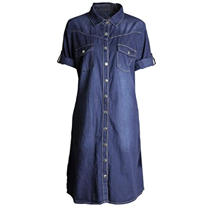 ded553fc1e4 Image Unavailable. Image not available for. Color  Big Teresamoon Women ...