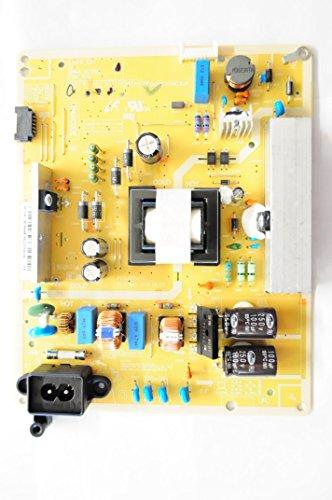 samsung-un40h5003af-bn44-00769c-l40hf-edy-power-supply-4008