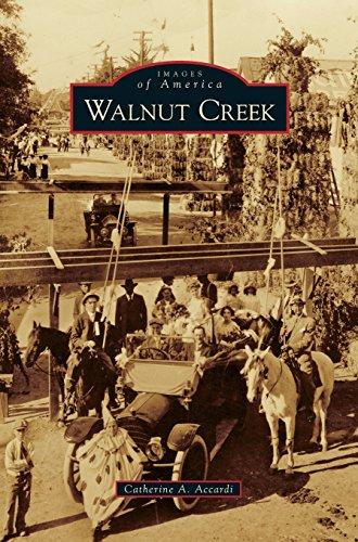 Walnut Western (Walnut Creek)