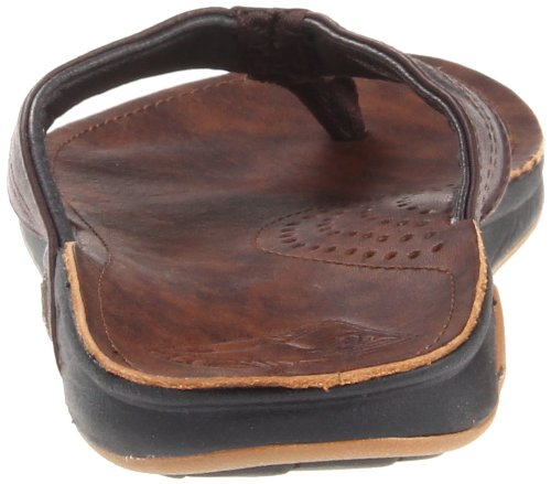 Reef J Bay, Tongs homme  Amazon.fr  Chaussures et Sacs 951048ed644e