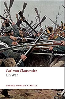 On War (Classics)