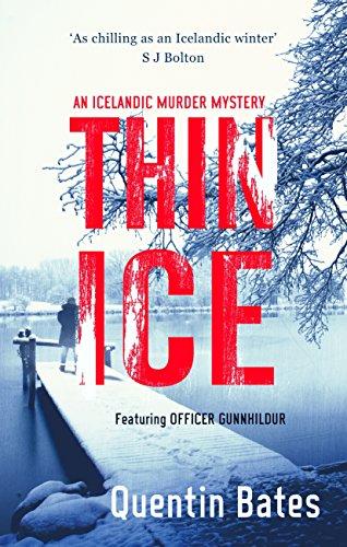 thin-ice-an-inspector-gunna-mystery