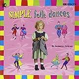 Simple Folk Dances