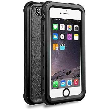 Amazon.com: ULAK iPhone 5S Case, iPhone 5 Case,iPhone SE ...