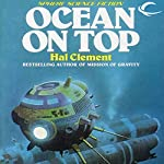 Ocean on Top | Hal Clement